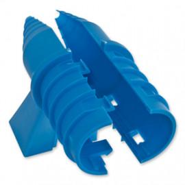 Kabel Hauseinführung für Kabel bis Ø 22 mm