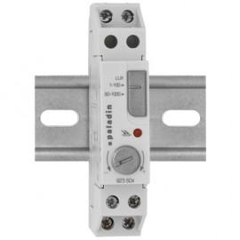 Dämmerungsschalter, für Reiheneinbau, IP 54 230V / 3000W / 1300VA Paladin