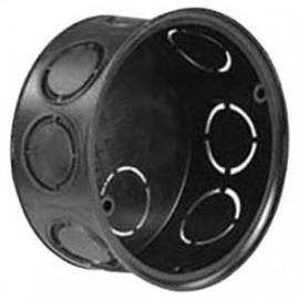 20 Stück F-tronic Abzweigdose, Ø 72 mm, Höhe 35 mm