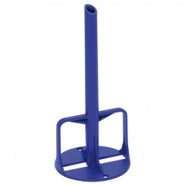 15 Stück Leitungsträger für Hohlwanddosen - Primo