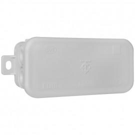 2 Stück Mini Kabeldose, 10 Einführungen IP54 halogenfrei 10 Einführung