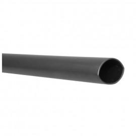Wärmeschrumpfschlauch mit Innenkleber, Ø 12 mm, Schrumpfrate 3:1