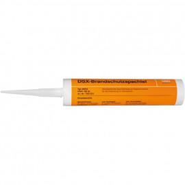 Dämmschichtbildner, DSX-K, 300 ml, PE-Kartusche