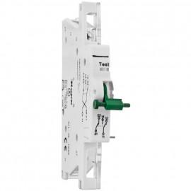 Universal Hilfsschalter, als Hilfs- oder Signalschalter  verwendbar - Kopp
