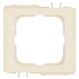 Zwischenstück für Steck Rahmensystem, KLEIN SI® weiß