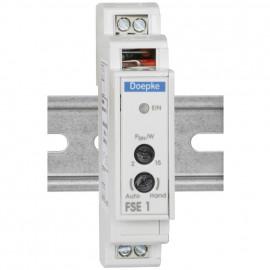 Netzfeld Relais zur automatischen Abschaltung der Netzspannung, 230V/16A, 1 Schließer