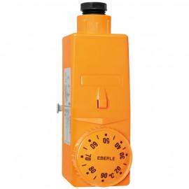 Rohranlegeregler, Wechsler, RAR 87501, 230V / 15(2,35)A, +20° bis +90°, IP20
