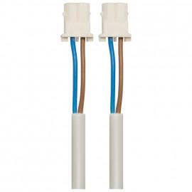 Sync Kabel für LED Netzteil X1-530088, Länge 1,5 m TCI
