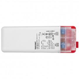 LED Netzteile Sicherheitstrafo, TRIDONIC, ETR LED, 8-25W ABB
