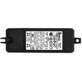 Elektronische Halogentrafos NV Sicherheitstrafo 230V / 11,5V / 10-60W TCI