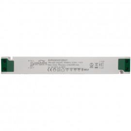 LED Netzteil, 12V DC / 30W Ledissimo