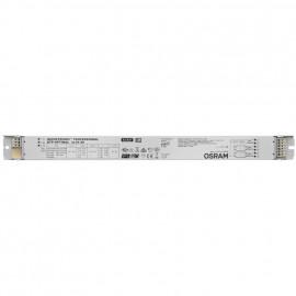 Vorschaltgerät, QUICKTRONIC® PROFESSIONAL OPTIMAL Osram 2 x 18-40W / 220-240V