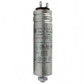 Kondensator, MP 5,3µ F, 480V nur für Reihenschaltung geeignet