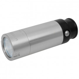 Taschenlampen LED Autolampe, Power Line, LED / 0,5W - Varta