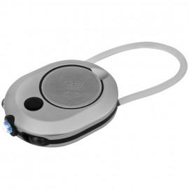 LED Schlüsselleuchte, SHOPPER, 1 LED - Ampercell