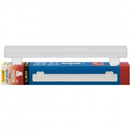 LED Lampe, Linie, RALEDINA, S14s / 5W, opal, 300 lm, 2700K, Lightme