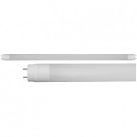 LED Lampe, Tube,RaLED T8-RetroFit, G13 / 10W, opal, 1000 lm, 4000K, Radium