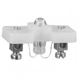 Beleuchtungseinheit für Klingeltaster, ZBE 200 CTC