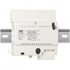 Netzgleichrichter, NGV 806 CTC