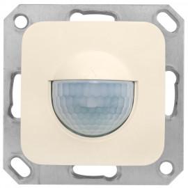 Bewegungsmelder, 2300W / 1150VA, 3 Draht, Kombi KLEIN SI® weiß