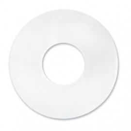 Spot Adapter  Einbau für Melder PD+MD-C360i/6 Einbauleuchten Spots für MR16 Leuchtmittel