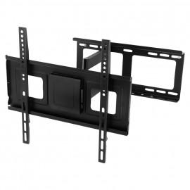 LCD / TFT Wandhalter für Bildschirme von 26 bis 55 (66-140 cm), vollbeweglich