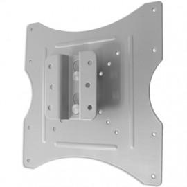 LCD / TFT Wandhalter für Bildschirme bis 42 (107 cm)