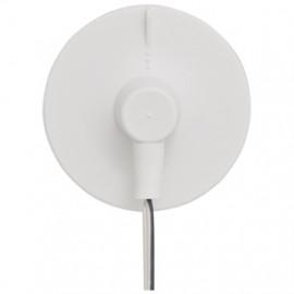 Sonnen -/ Dämmerungs- sensor, Kabel 1,5m - Kaiser Nienhaus
