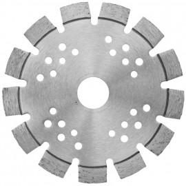 Diamant Trennscheibe, PRO CUT PREMIUM, Ø 125 mm