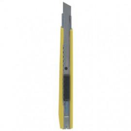 TAJIMA Cutter, Klingenbreite 9 mm
