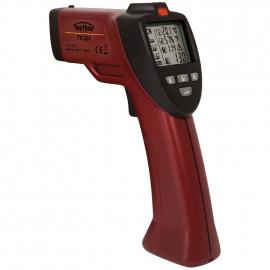 Infrarot Laserthermometer, -20 bis -350°, TV328