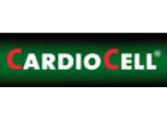 Cardiocell Logo