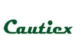 Cauticx Logo