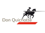 Don Quichotte Logo