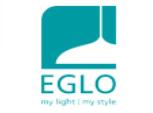 Eglo Logo