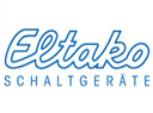 Eltako Logo