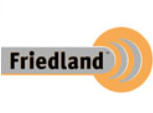 Friedland Logo
