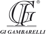 Gambarelli Logo