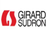 GIRARD-SUDRON Logo