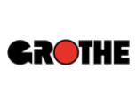 Grothe Logo