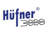 Hufner Logo
