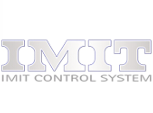 Imit Logo