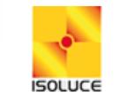 Isoluce Logo