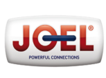 Joel Logo