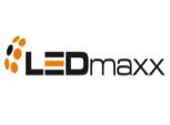 ledmaxx Logo
