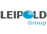 Leipold Logo