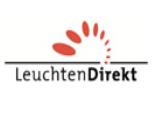 leuchten-direkt Logo