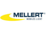 Mellert Logo