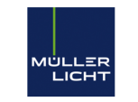 mueller-licht Logo