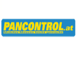 Pancontrol Logo